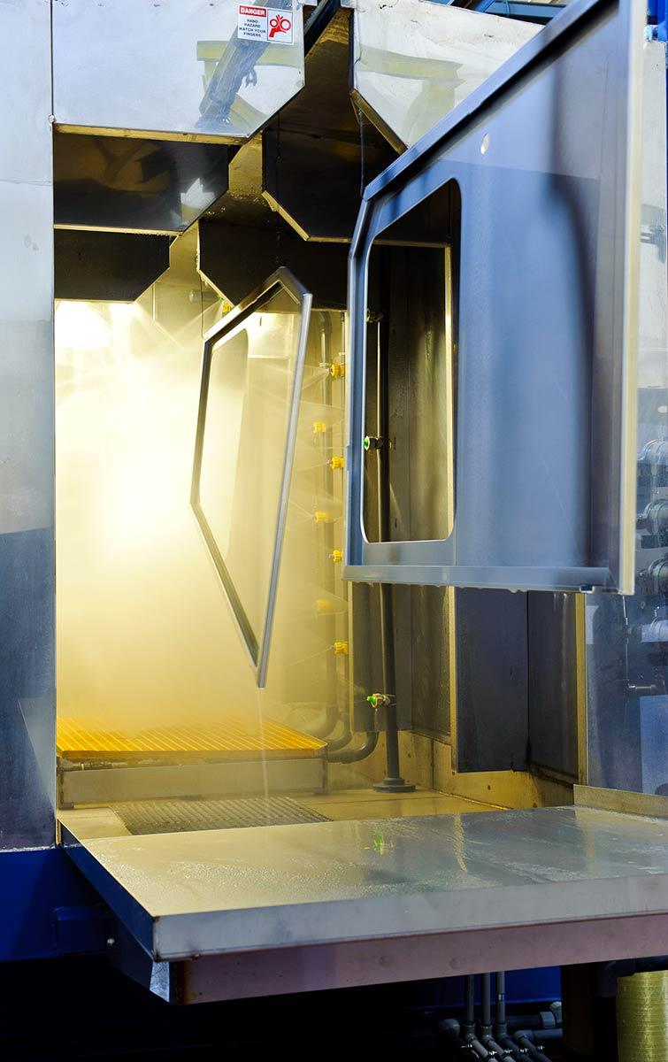 powder-coating-bj-inc-2