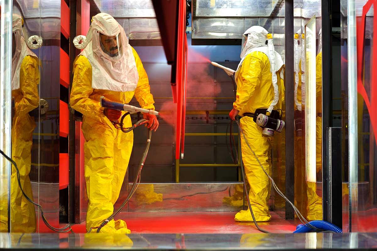 powder-coating-bj-inc-6
