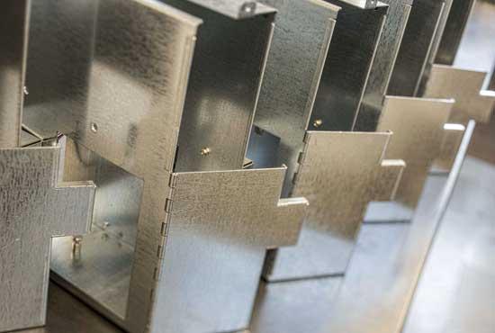 sheet-metal-manufacturing