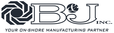 bj-inc-manufacturing-logo