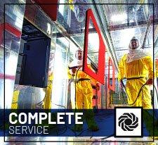 complete-service-nav