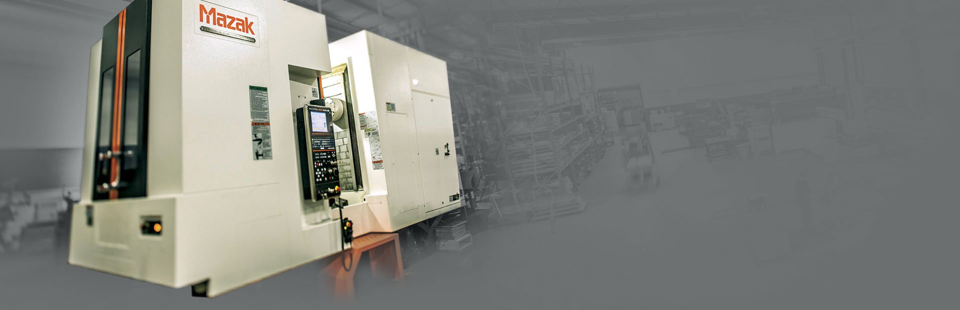 Machining   B&J Inc  Large-scale, High-volume CNC Machining