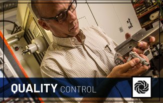 quality-control-greg
