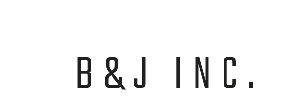 Services B&J Inc.