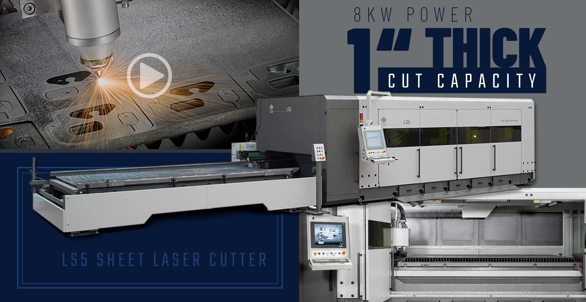 flatbed-ls5-fiber-laser